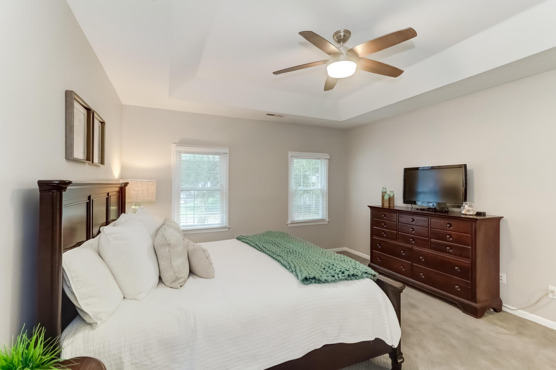 Hidden Cove Homes For Sale - 630 Leisure, Mount Pleasant, SC - 35