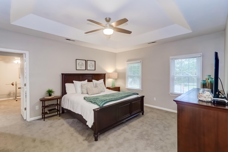 Hidden Cove Homes For Sale - 630 Leisure, Mount Pleasant, SC - 34