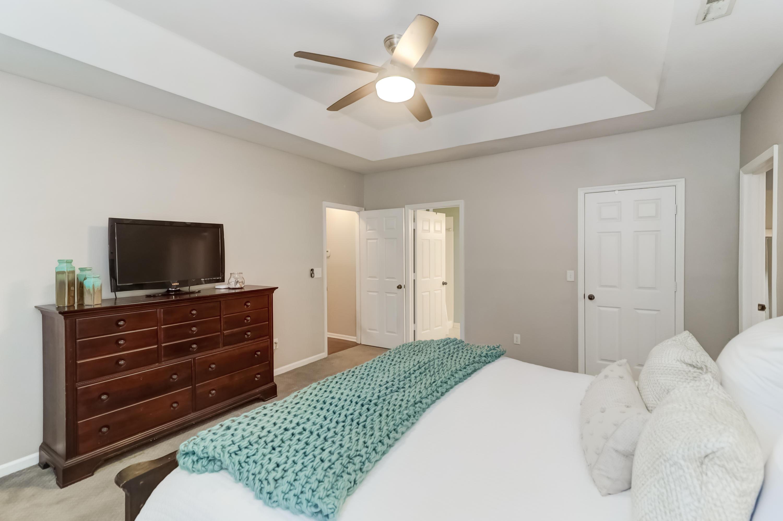 Hidden Cove Homes For Sale - 630 Leisure, Mount Pleasant, SC - 36