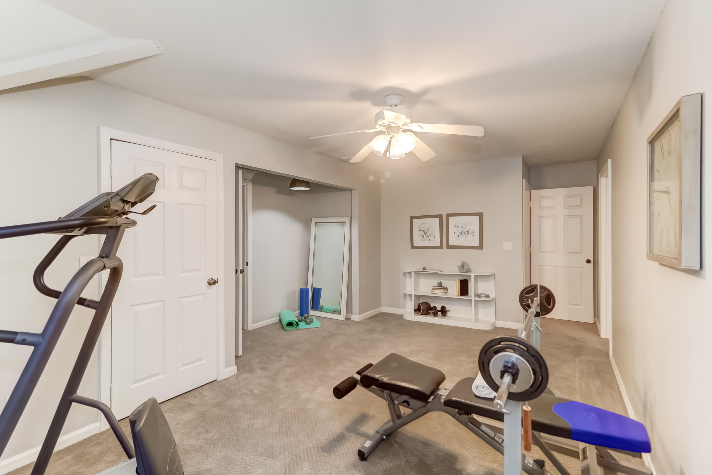 Hidden Cove Homes For Sale - 630 Leisure, Mount Pleasant, SC - 38