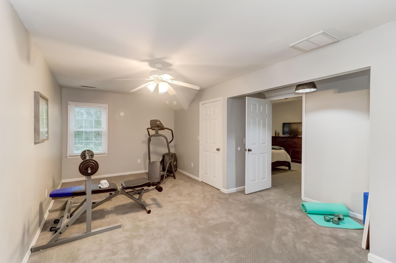 Hidden Cove Homes For Sale - 630 Leisure, Mount Pleasant, SC - 39