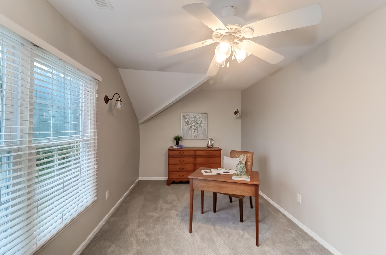 Hidden Cove Homes For Sale - 630 Leisure, Mount Pleasant, SC - 14