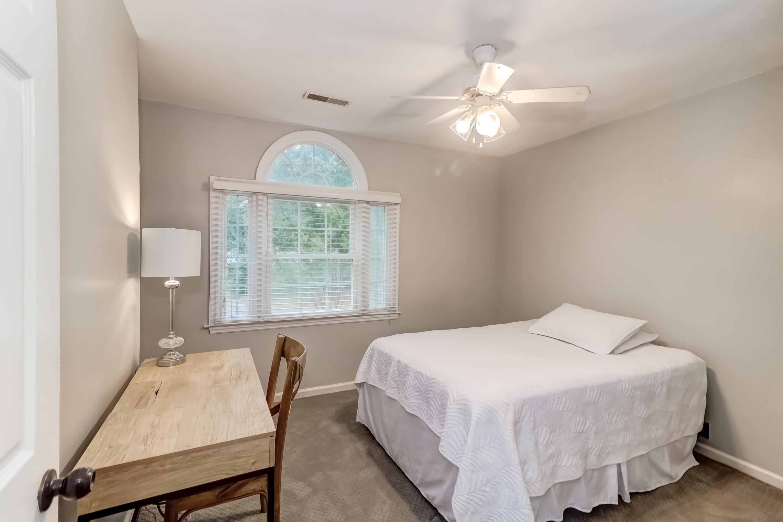 Hidden Cove Homes For Sale - 630 Leisure, Mount Pleasant, SC - 13