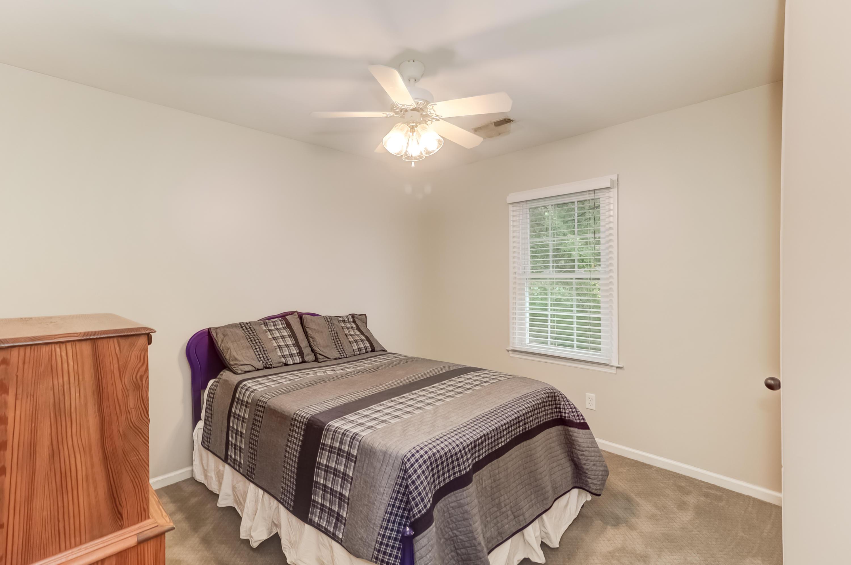 Hidden Cove Homes For Sale - 630 Leisure, Mount Pleasant, SC - 12