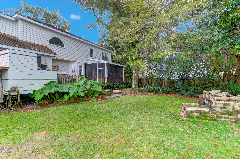 Hidden Cove Homes For Sale - 630 Leisure, Mount Pleasant, SC - 8