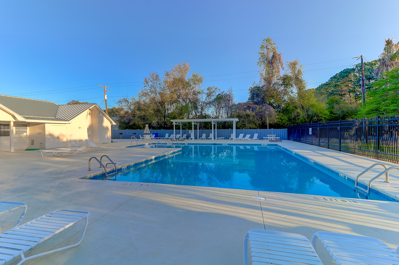 Hidden Cove Homes For Sale - 630 Leisure, Mount Pleasant, SC - 0