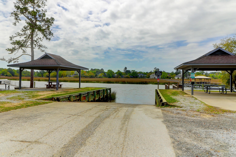Hidden Cove Homes For Sale - 630 Leisure, Mount Pleasant, SC - 2