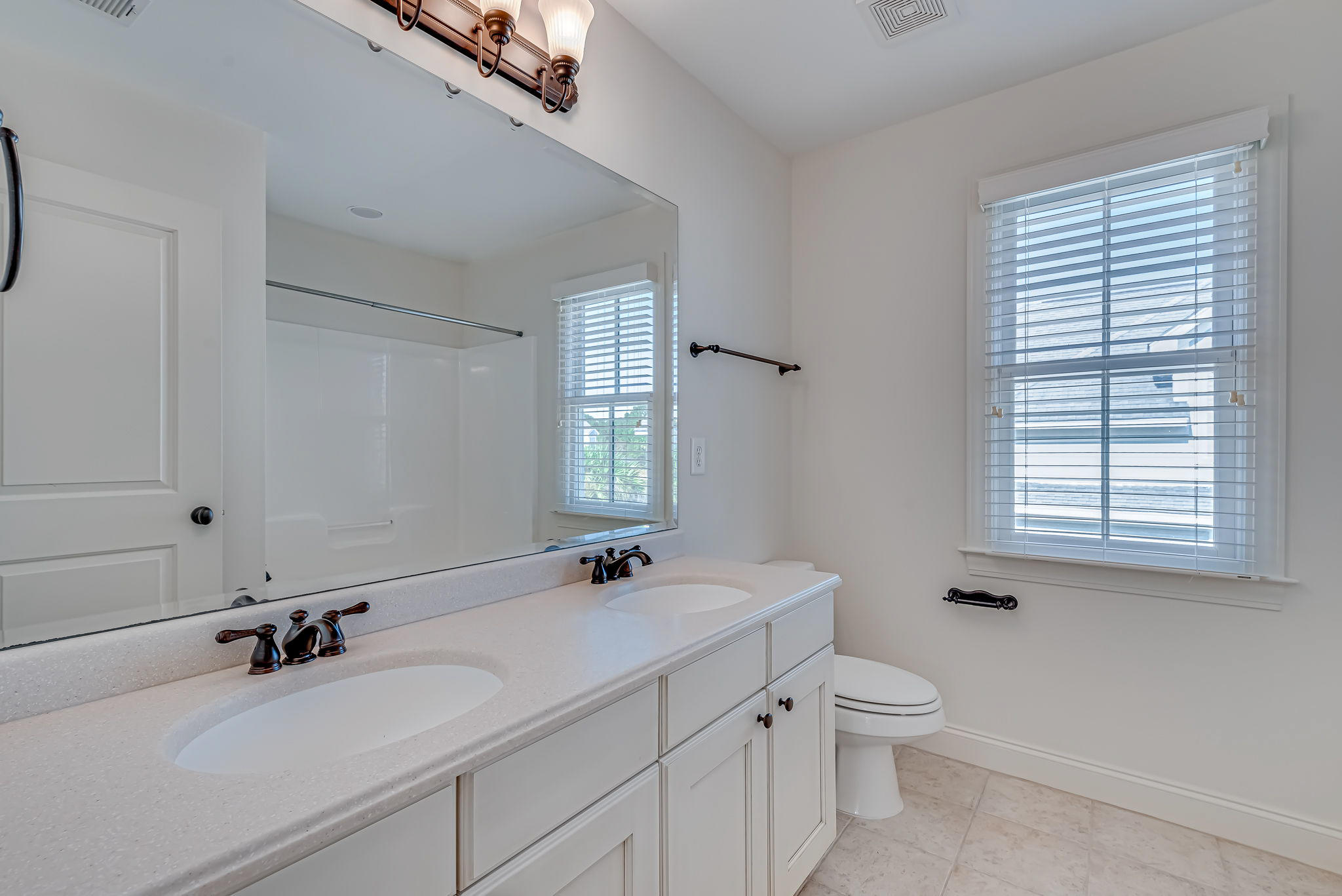 Planters Pointe Homes For Sale - 2628 Ringsted, Mount Pleasant, SC - 18