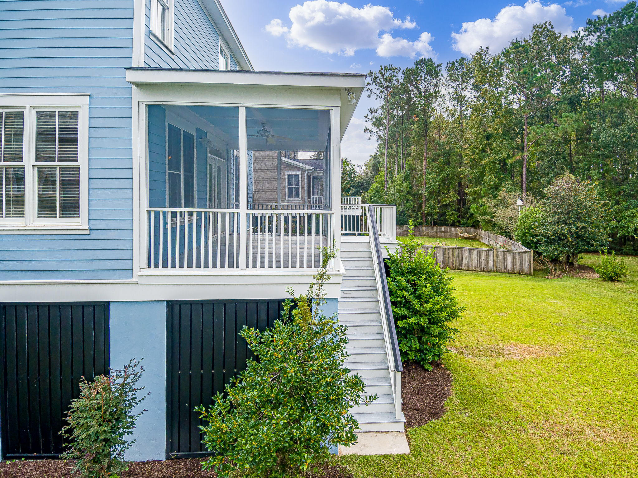 Planters Pointe Homes For Sale - 2628 Ringsted, Mount Pleasant, SC - 0