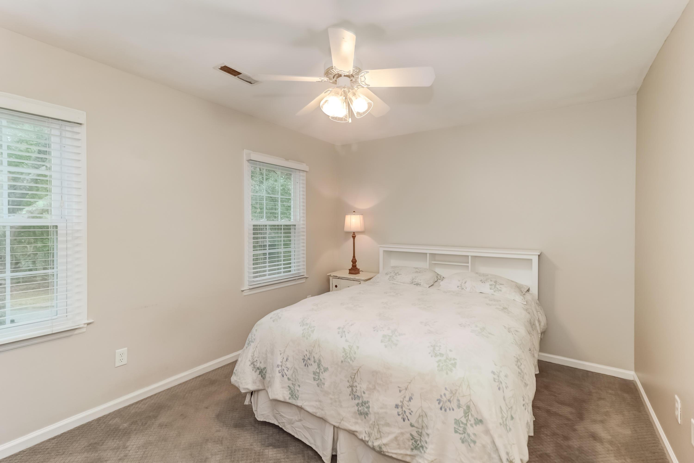 Hidden Cove Homes For Sale - 630 Leisure, Mount Pleasant, SC - 11