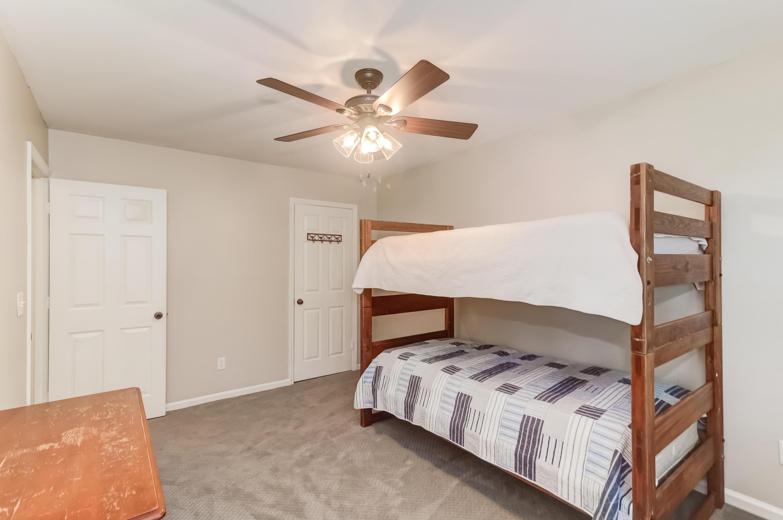 Hidden Cove Homes For Sale - 630 Leisure, Mount Pleasant, SC - 9