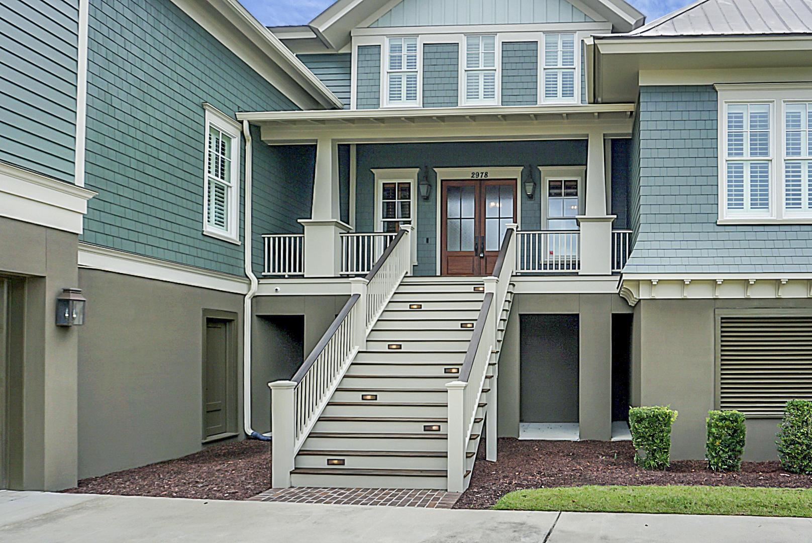 Dunes West Homes For Sale - 2978 River Vista, Mount Pleasant, SC - 21