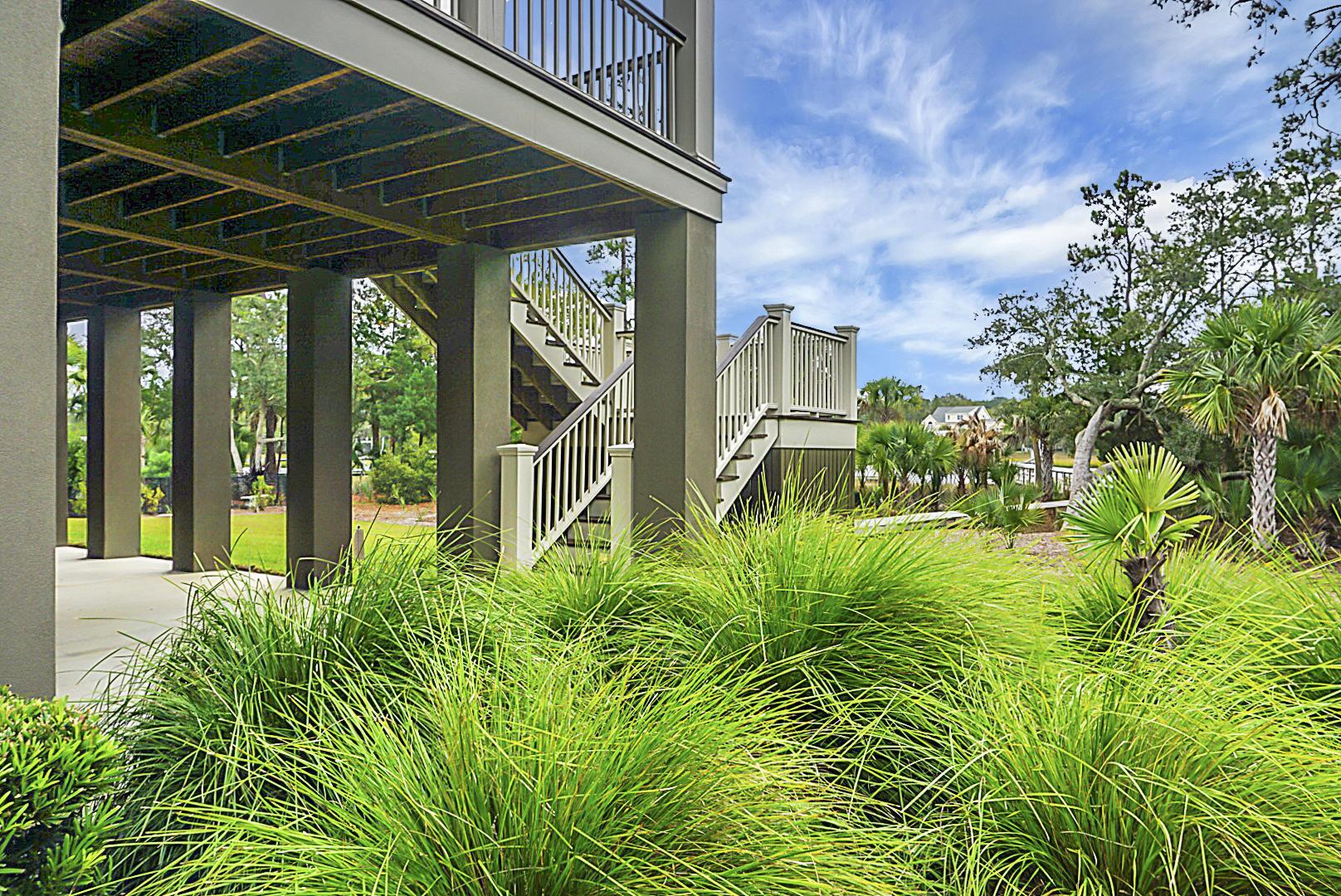 Dunes West Homes For Sale - 2978 River Vista, Mount Pleasant, SC - 39