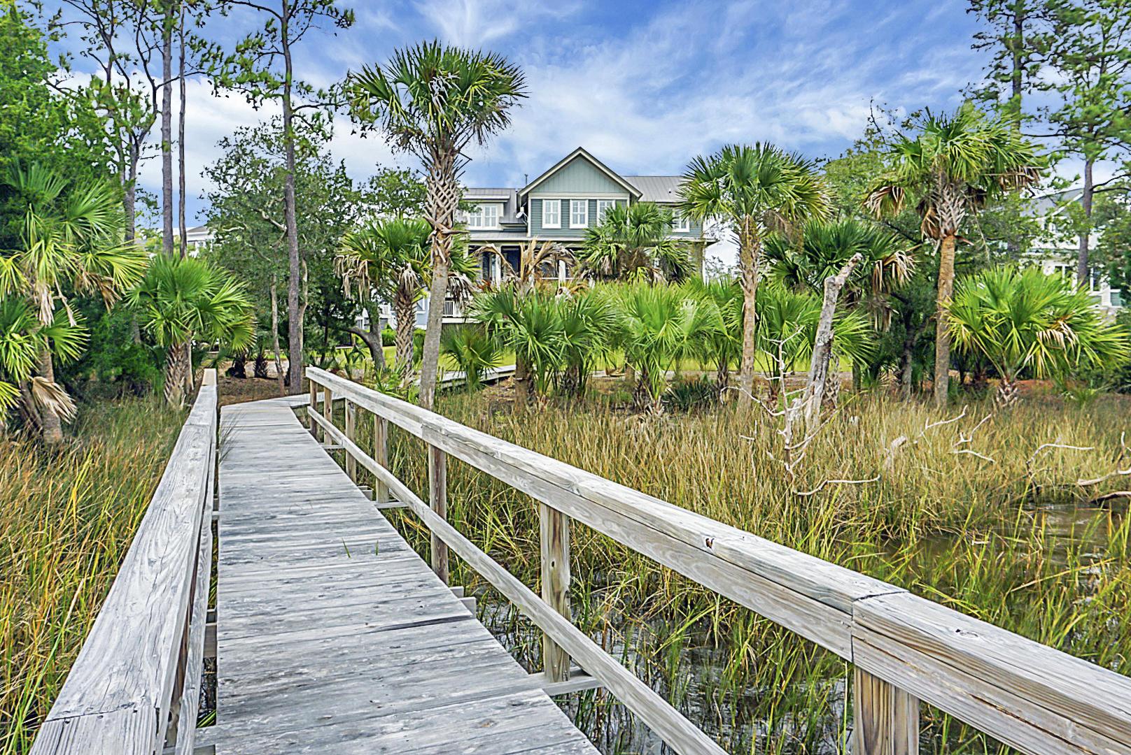 Dunes West Homes For Sale - 2978 River Vista, Mount Pleasant, SC - 64