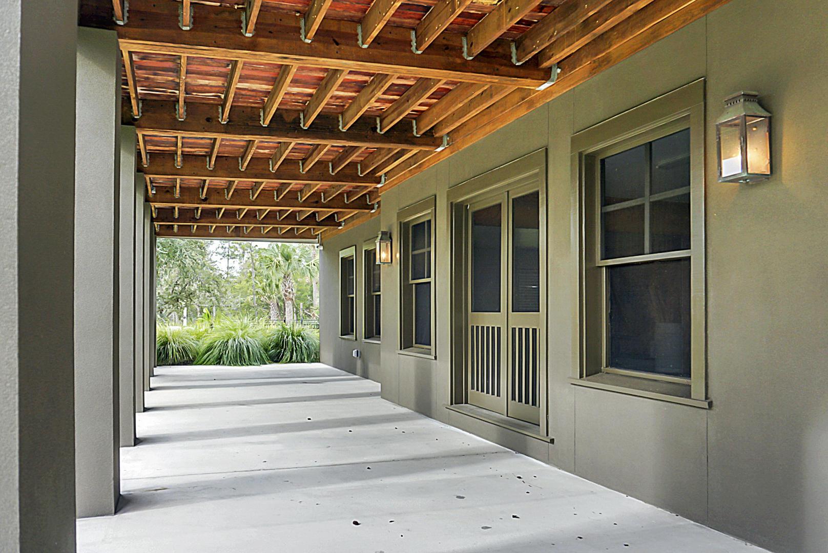 Dunes West Homes For Sale - 2978 River Vista, Mount Pleasant, SC - 38
