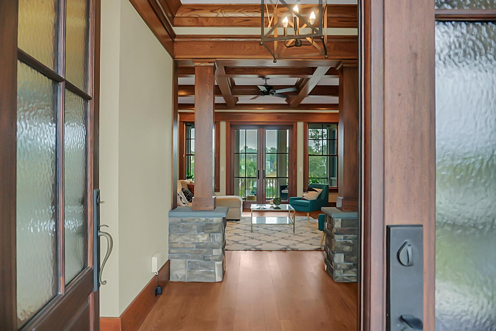Dunes West Homes For Sale - 2978 River Vista, Mount Pleasant, SC - 95