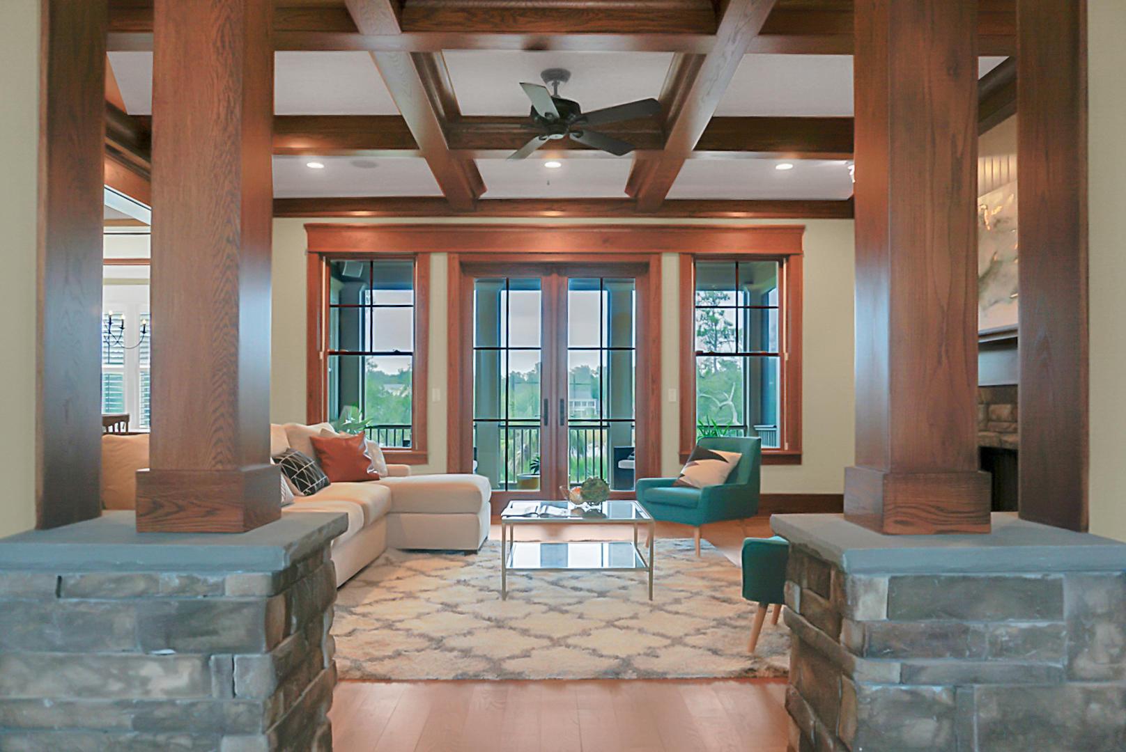 Dunes West Homes For Sale - 2978 River Vista, Mount Pleasant, SC - 48