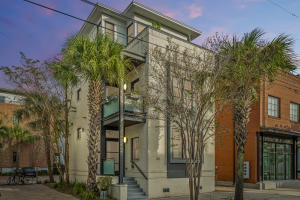 22 Cannon Street, Charleston, SC 29403