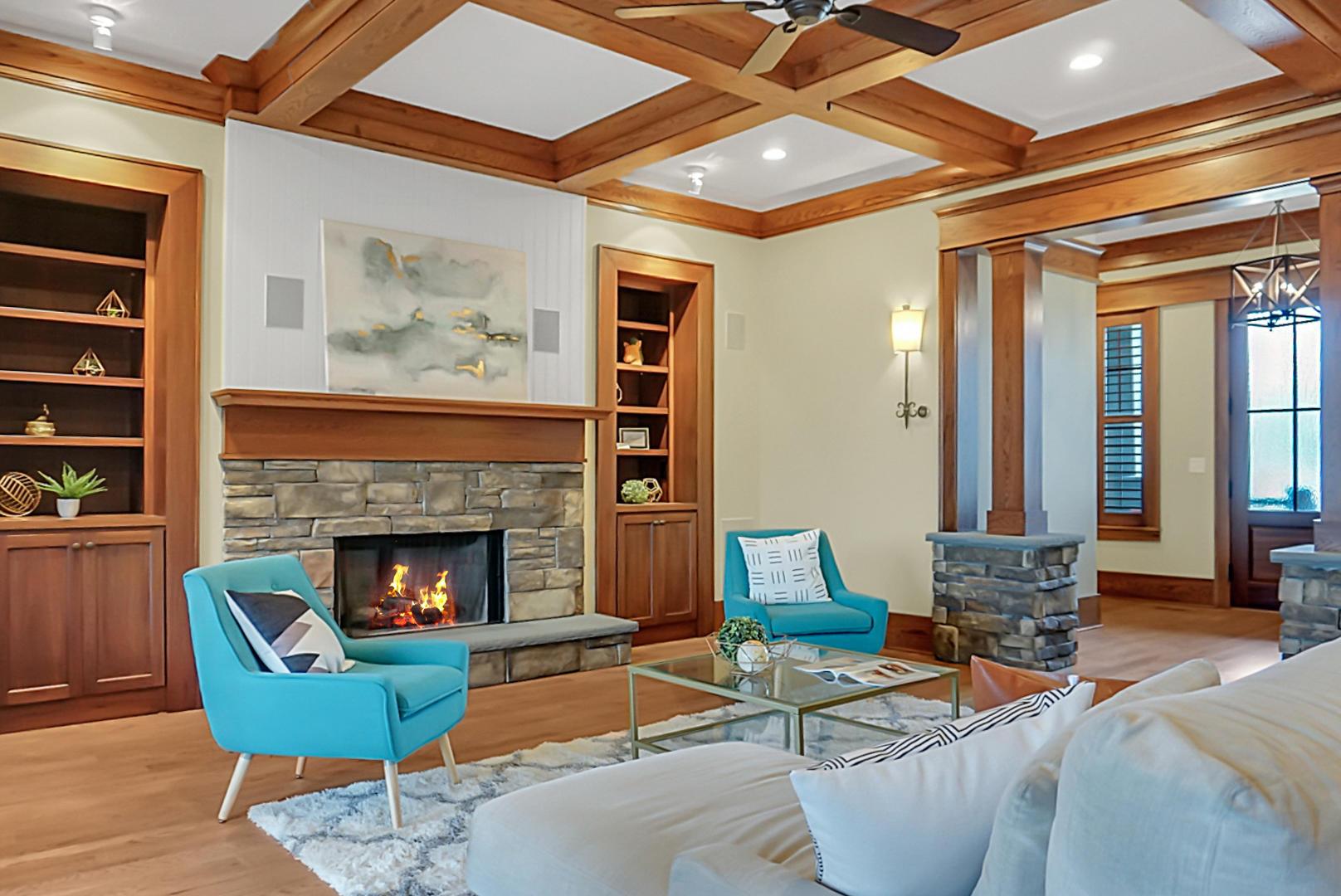 Dunes West Homes For Sale - 2978 River Vista, Mount Pleasant, SC - 26