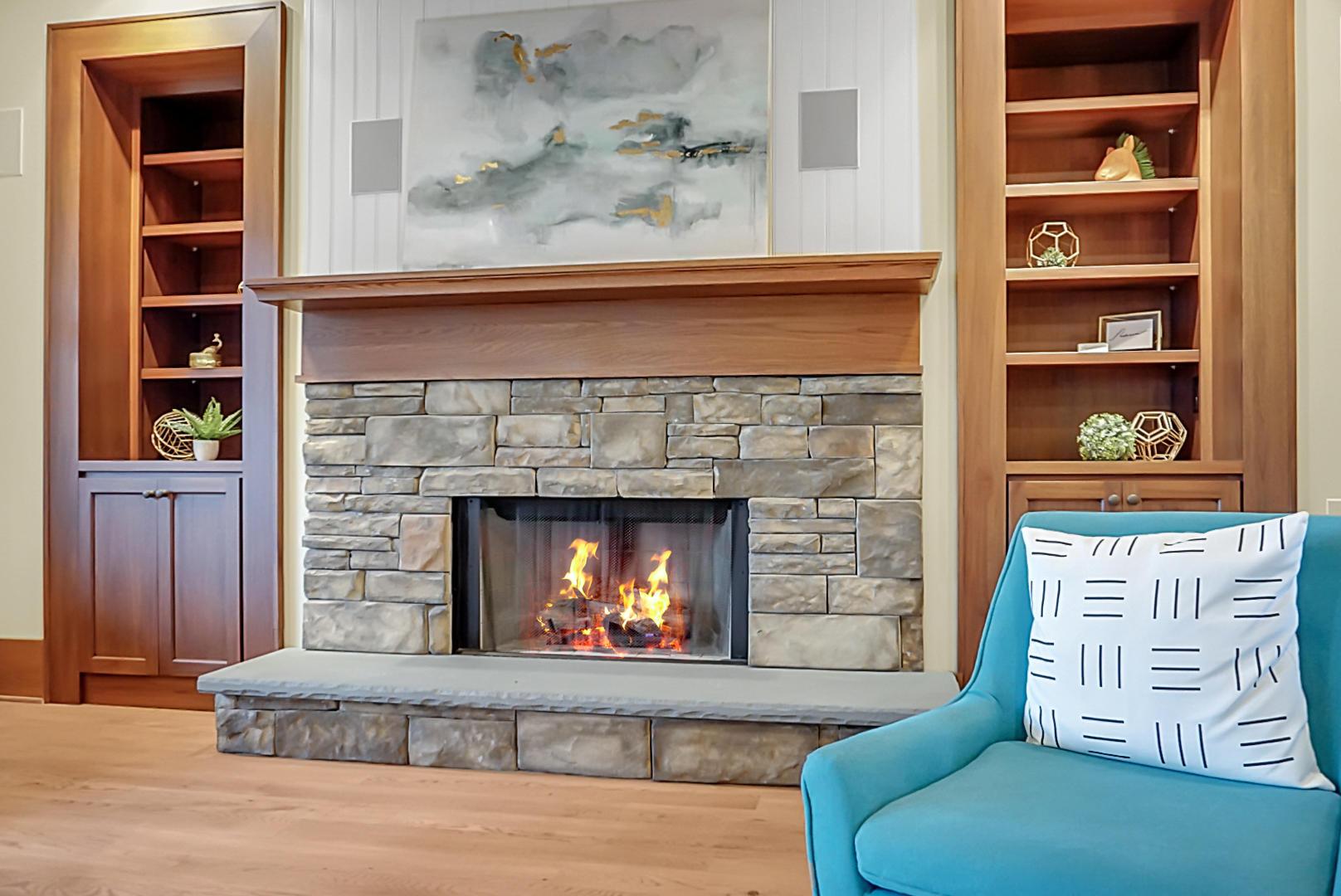 Dunes West Homes For Sale - 2978 River Vista, Mount Pleasant, SC - 25