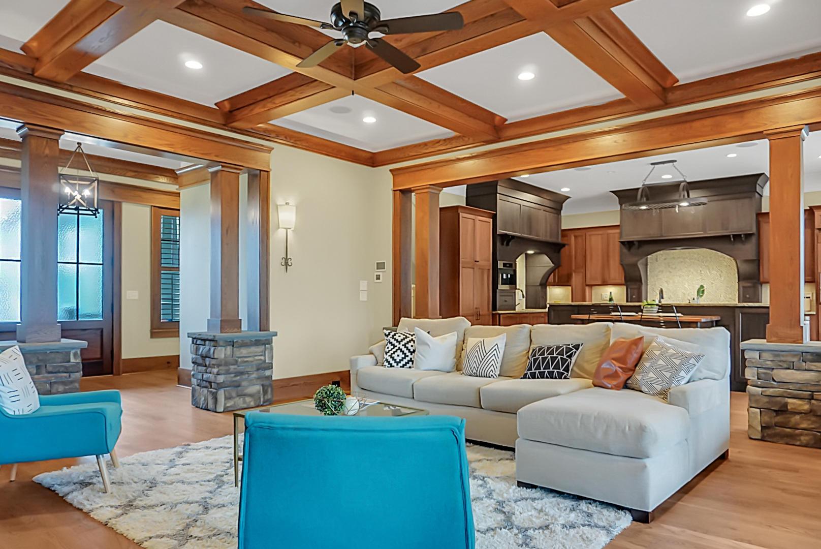 Dunes West Homes For Sale - 2978 River Vista, Mount Pleasant, SC - 49