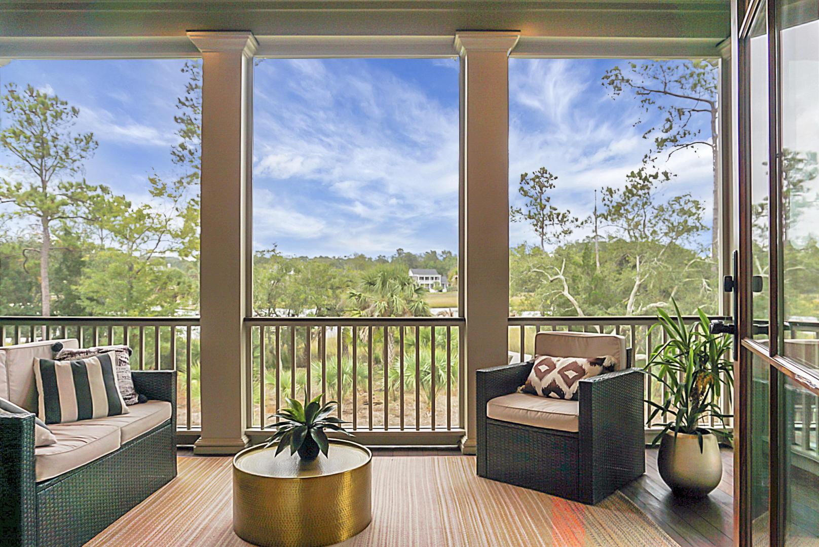 Dunes West Homes For Sale - 2978 River Vista, Mount Pleasant, SC - 24
