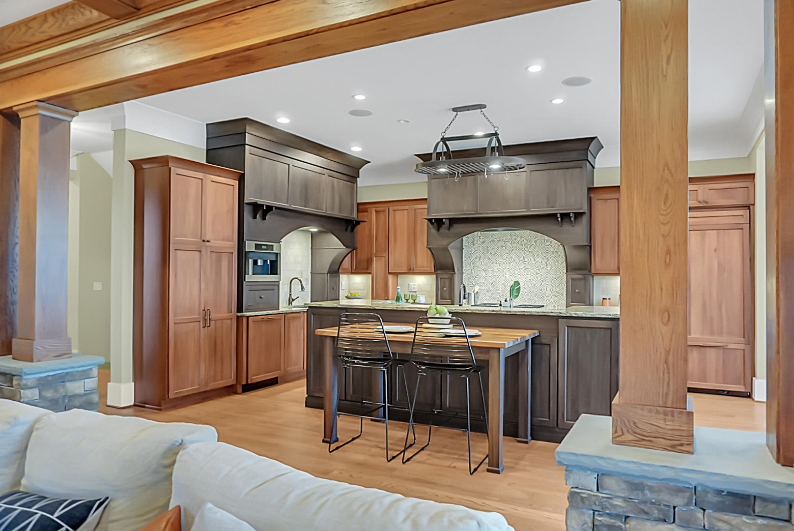 Dunes West Homes For Sale - 2978 River Vista, Mount Pleasant, SC - 79