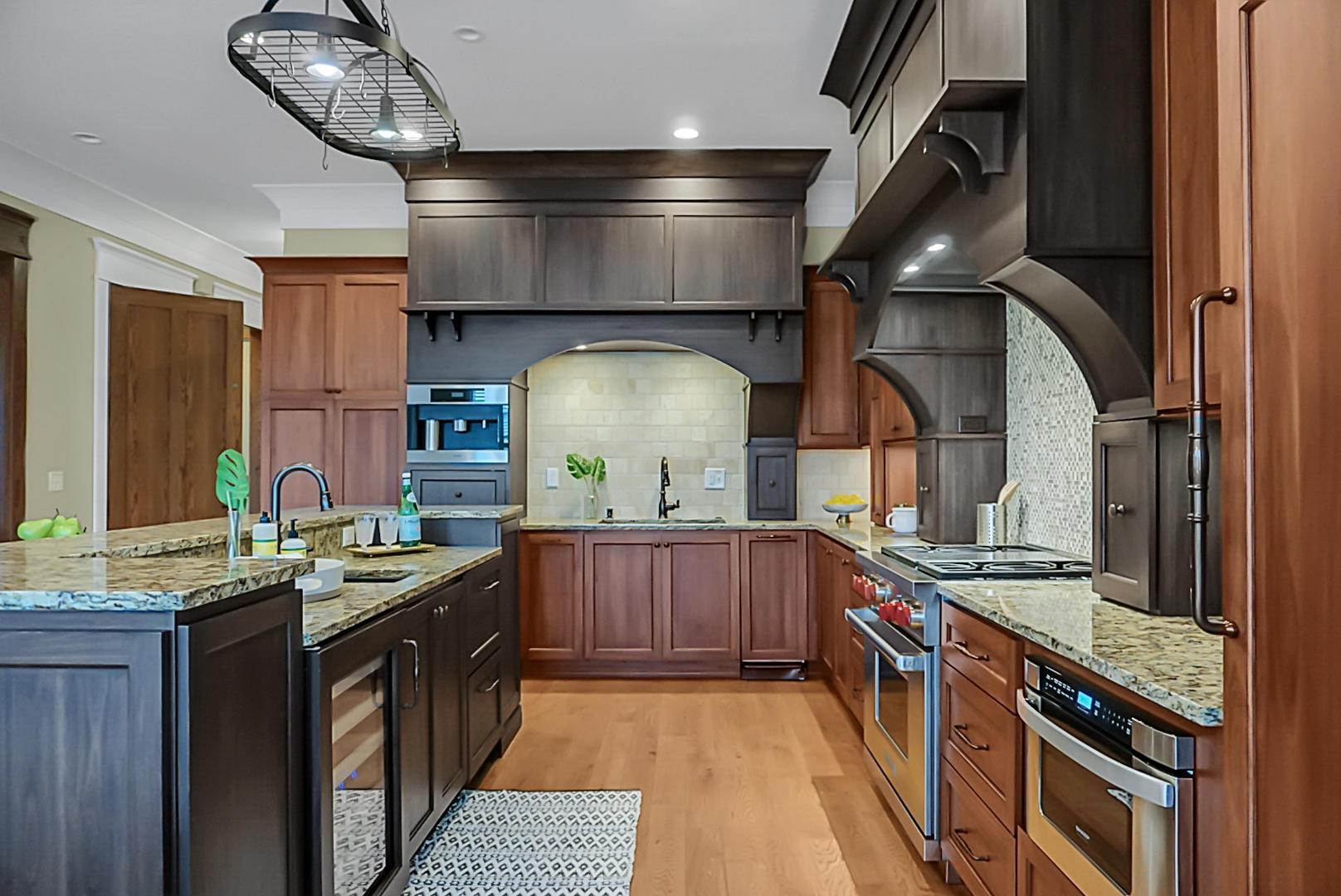 Dunes West Homes For Sale - 2978 River Vista, Mount Pleasant, SC - 77