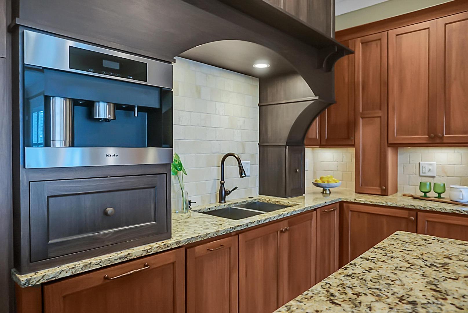 Dunes West Homes For Sale - 2978 River Vista, Mount Pleasant, SC - 69