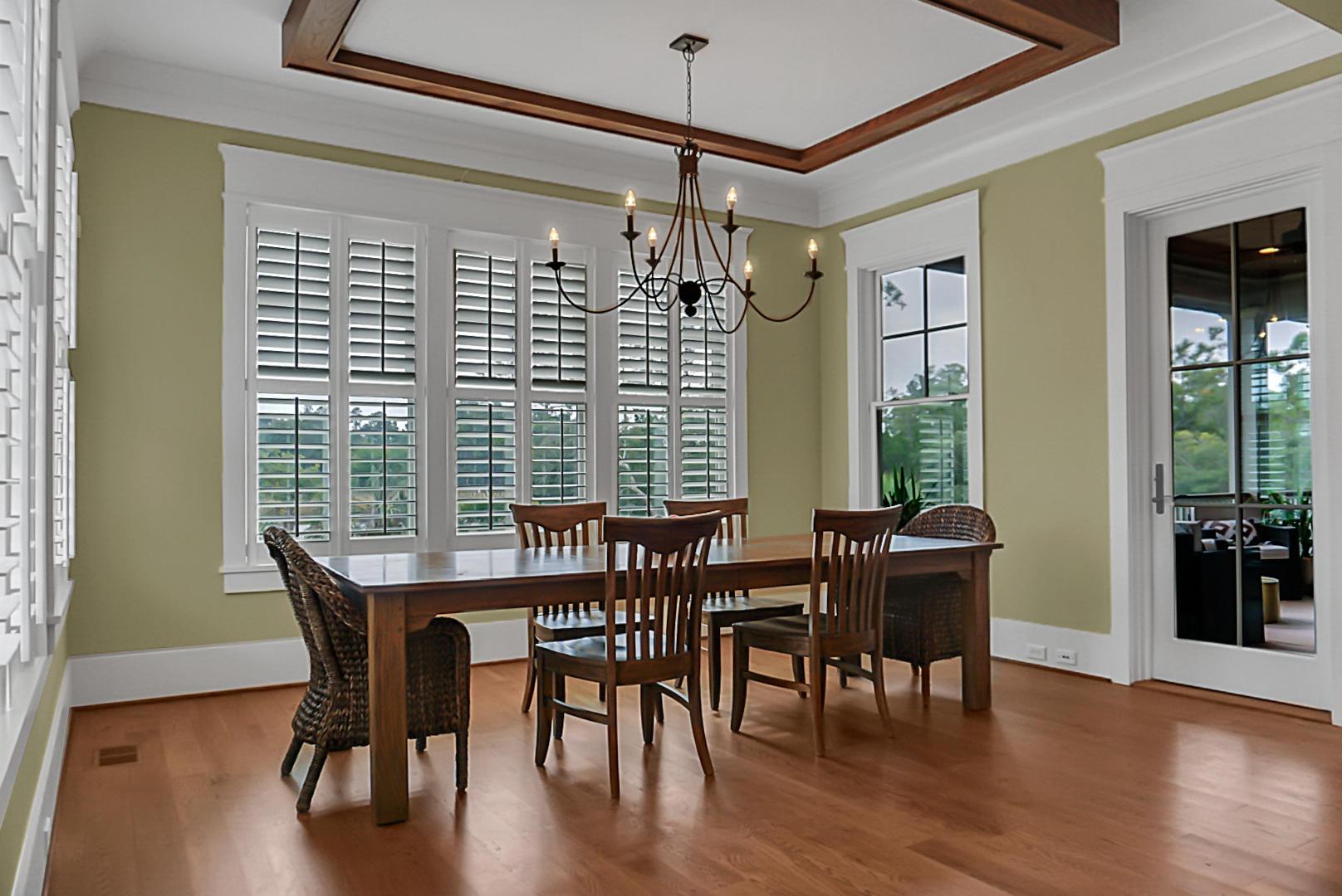 Dunes West Homes For Sale - 2978 River Vista, Mount Pleasant, SC - 63