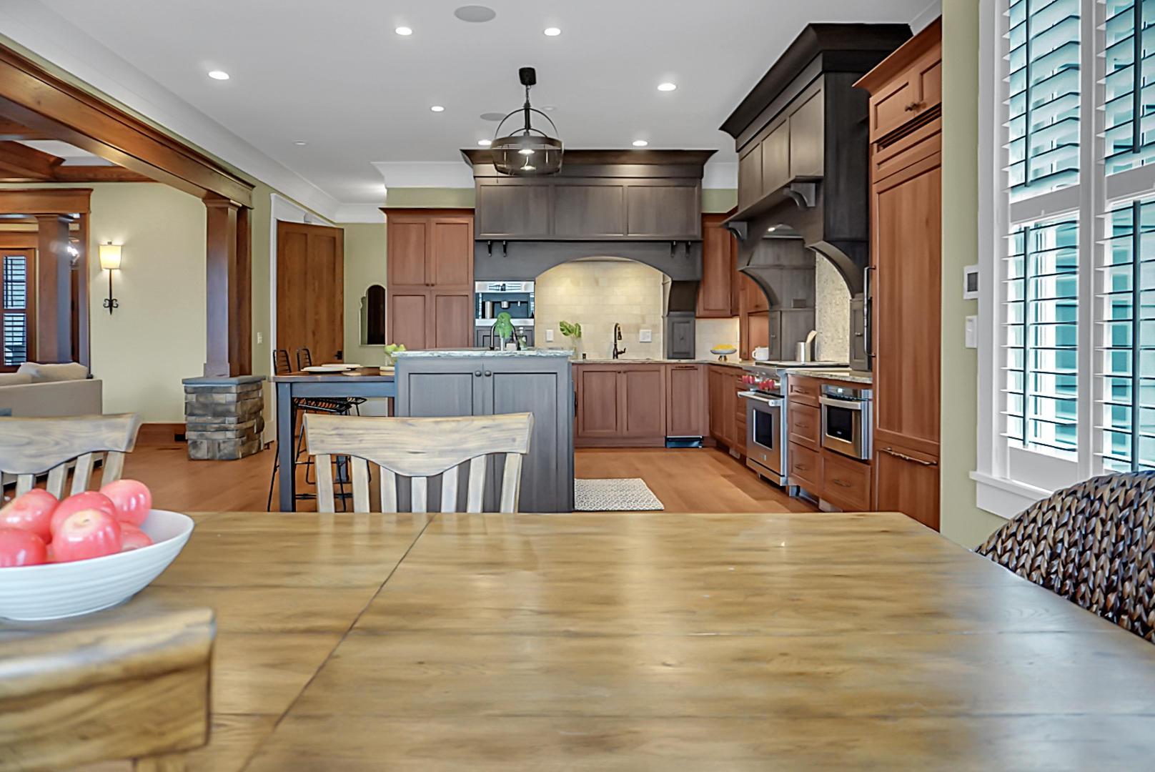 Dunes West Homes For Sale - 2978 River Vista, Mount Pleasant, SC - 60
