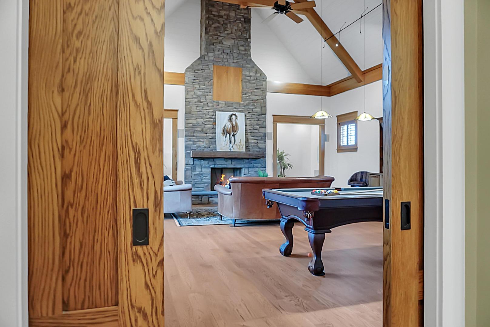 Dunes West Homes For Sale - 2978 River Vista, Mount Pleasant, SC - 7