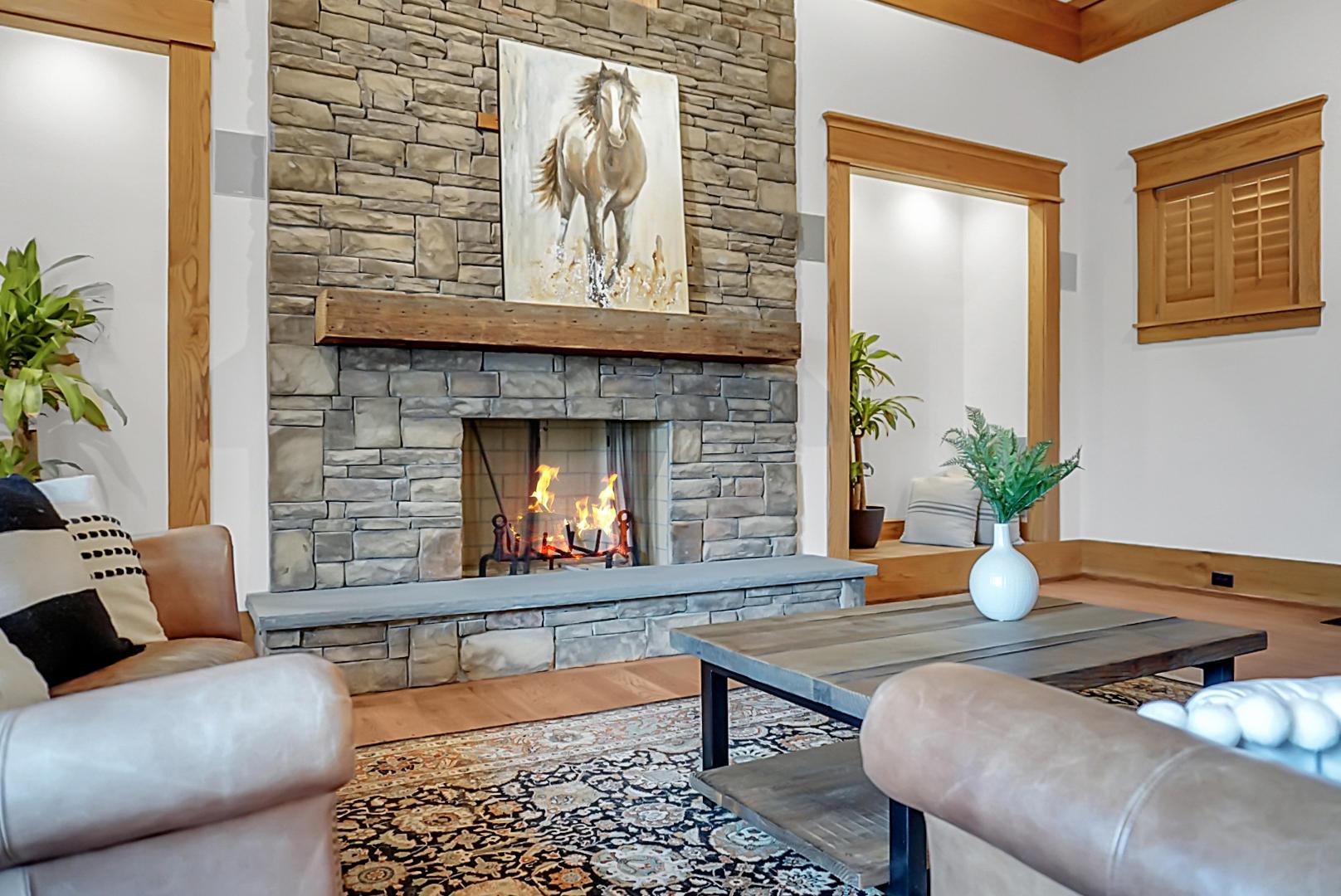 Dunes West Homes For Sale - 2978 River Vista, Mount Pleasant, SC - 47