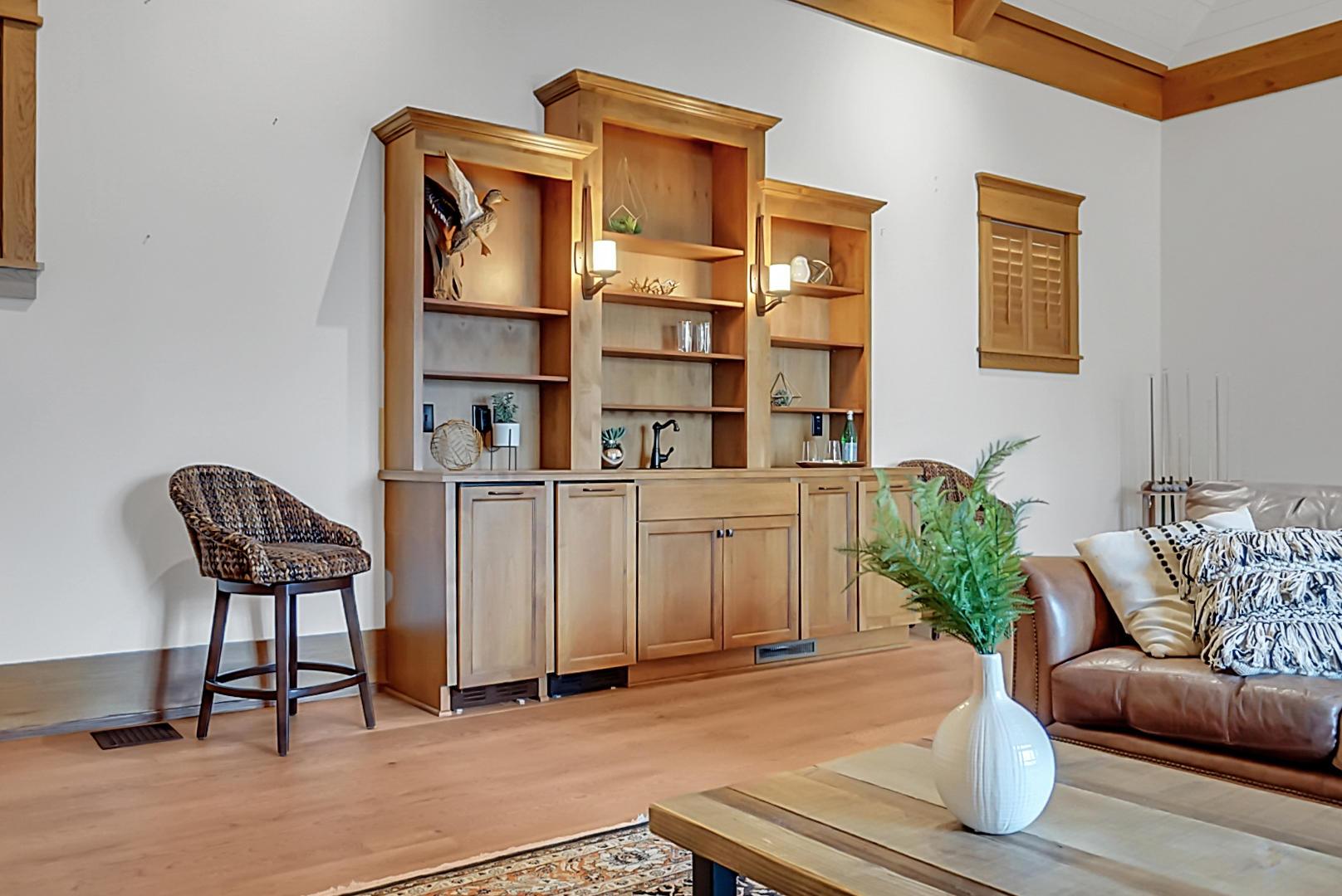 Dunes West Homes For Sale - 2978 River Vista, Mount Pleasant, SC - 14