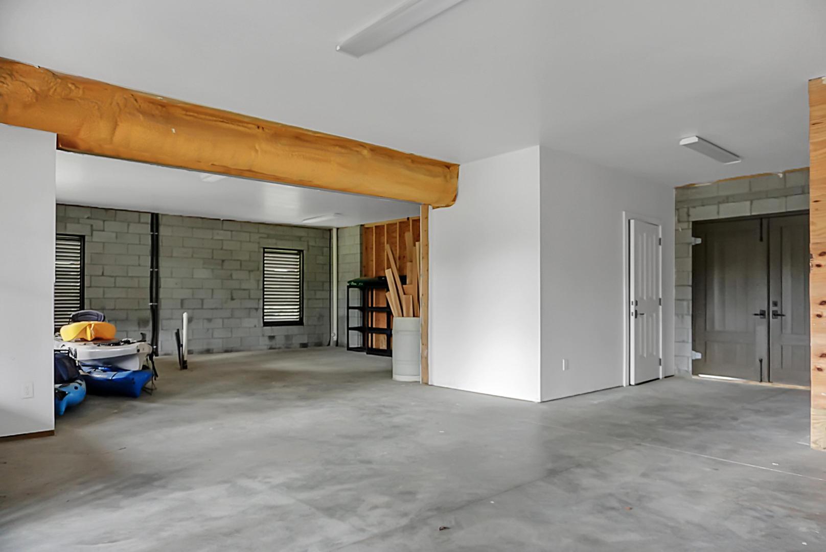 Dunes West Homes For Sale - 2978 River Vista, Mount Pleasant, SC - 43