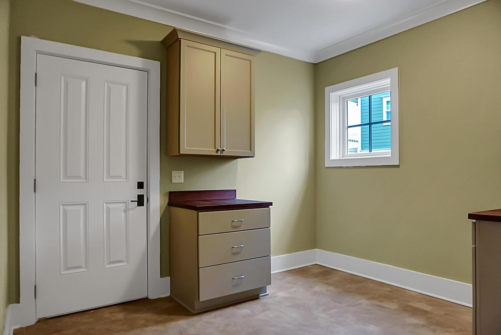 Dunes West Homes For Sale - 2978 River Vista, Mount Pleasant, SC - 57