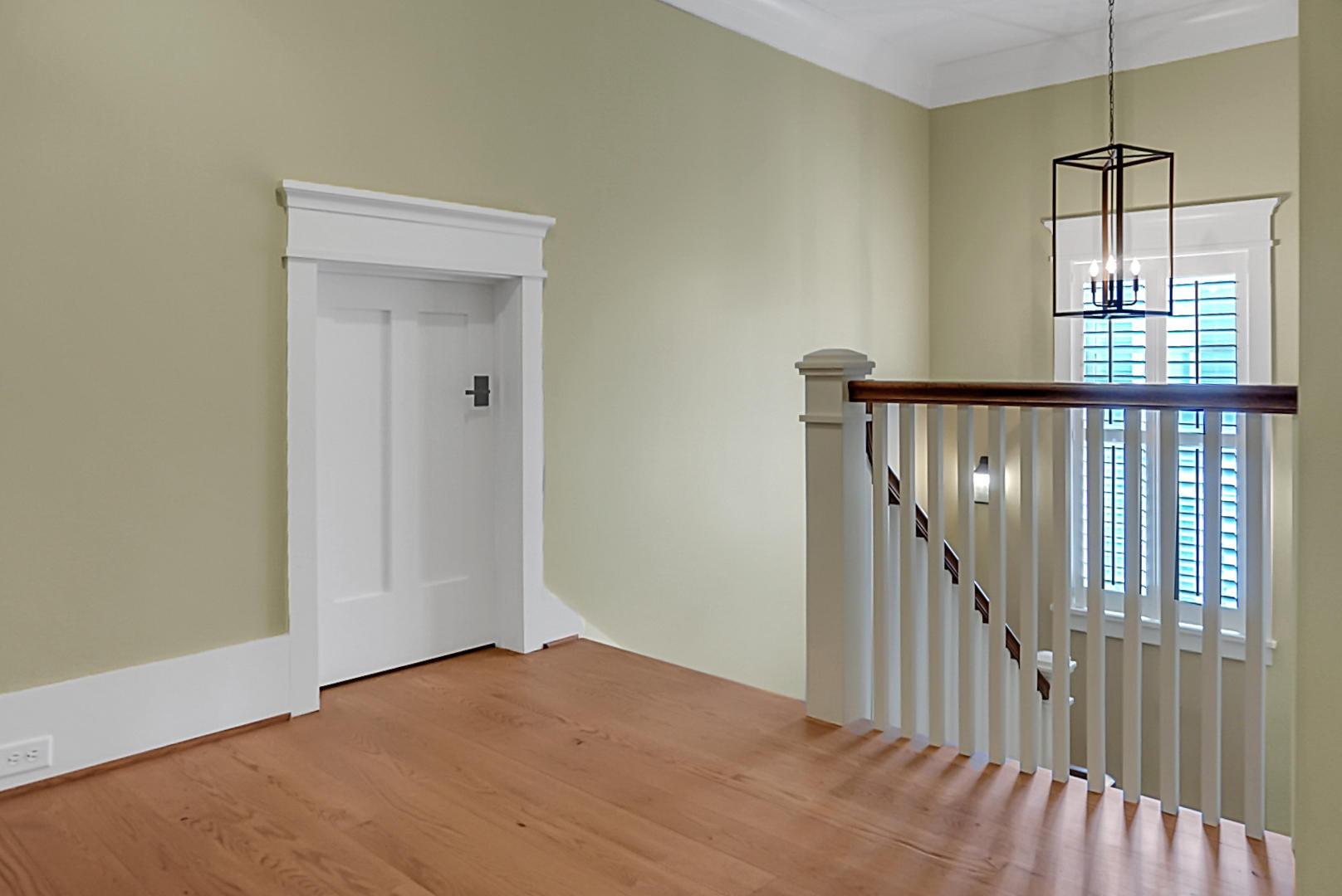 Dunes West Homes For Sale - 2978 River Vista, Mount Pleasant, SC - 29