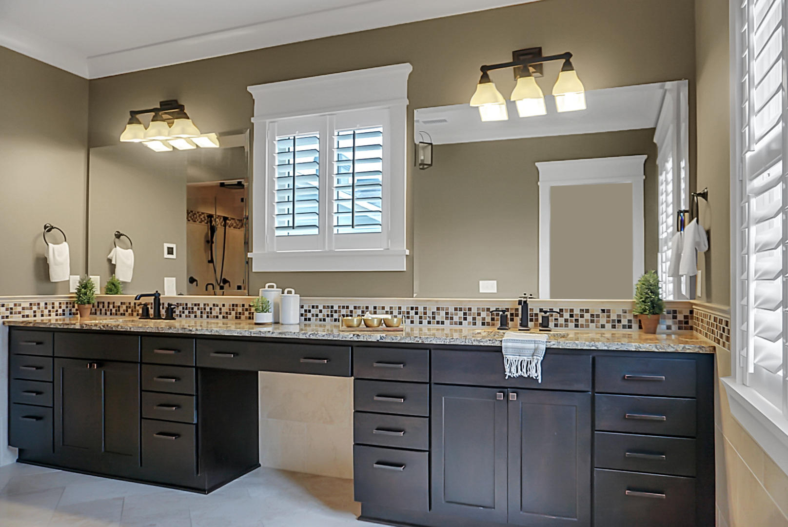 Dunes West Homes For Sale - 2978 River Vista, Mount Pleasant, SC - 98