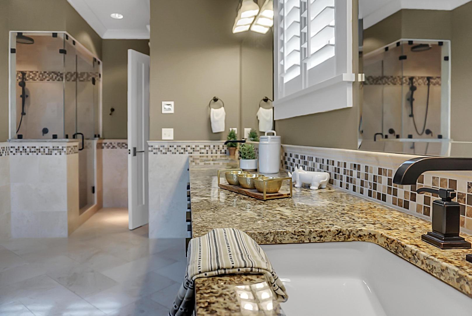 Dunes West Homes For Sale - 2978 River Vista, Mount Pleasant, SC - 40