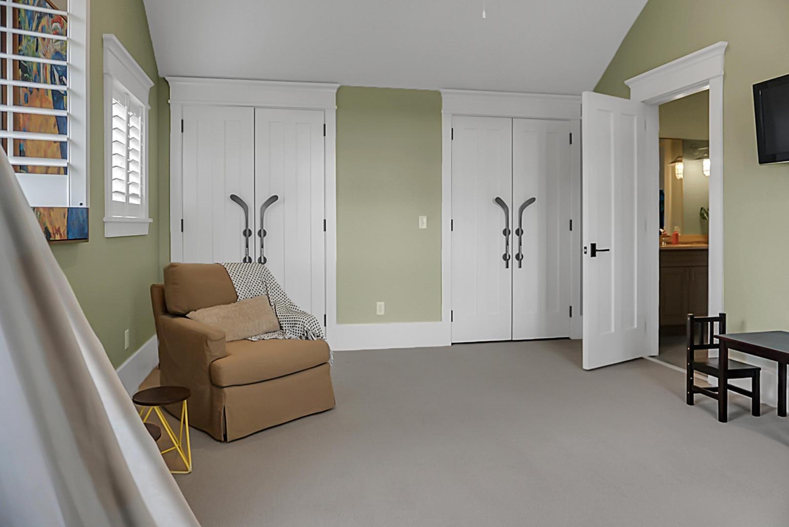 Dunes West Homes For Sale - 2978 River Vista, Mount Pleasant, SC - 87