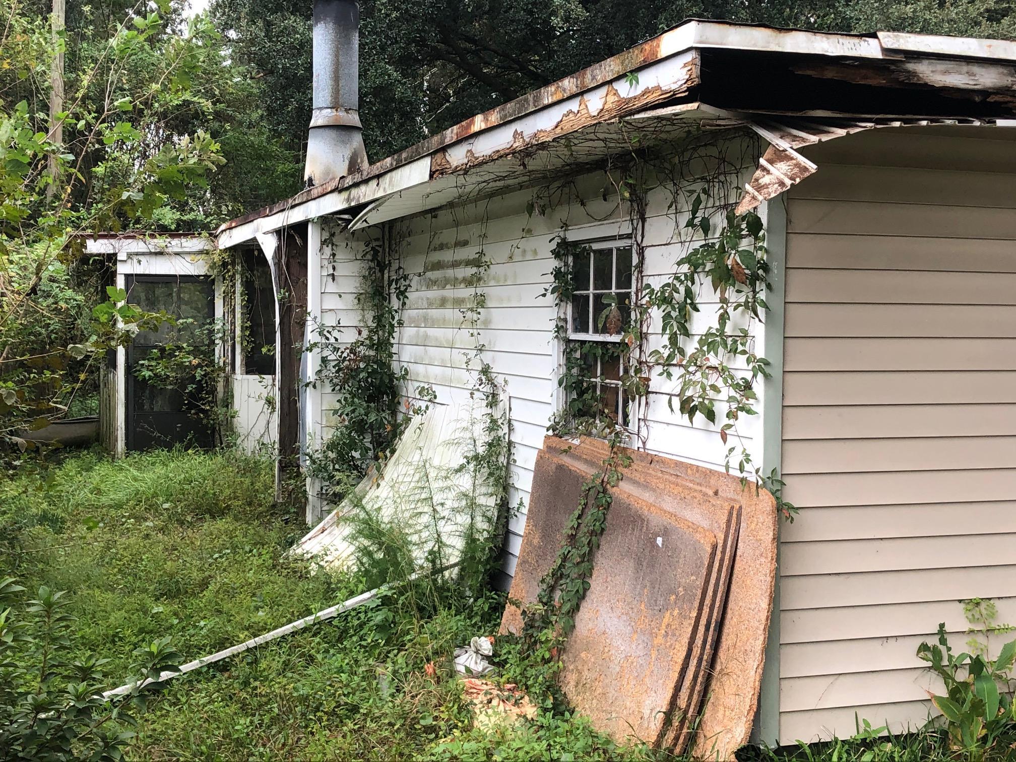 Burbage Acres Homes For Sale - 2191 Sweetgum, Charleston, SC - 17