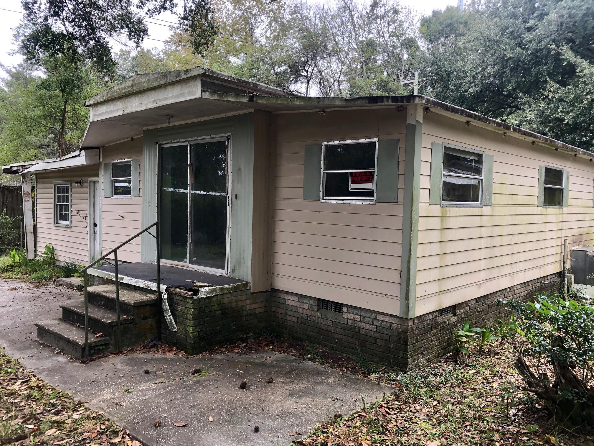 Burbage Acres Homes For Sale - 2191 Sweetgum, Charleston, SC - 16