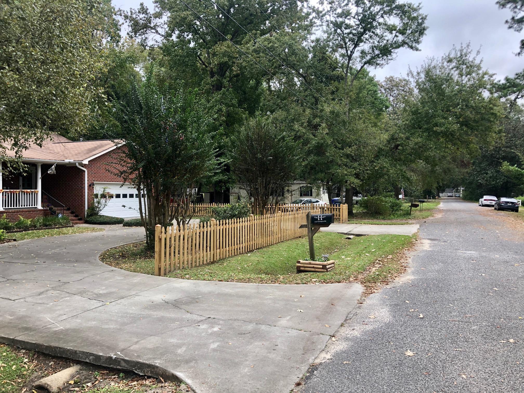 Burbage Acres Homes For Sale - 2191 Sweetgum, Charleston, SC - 15