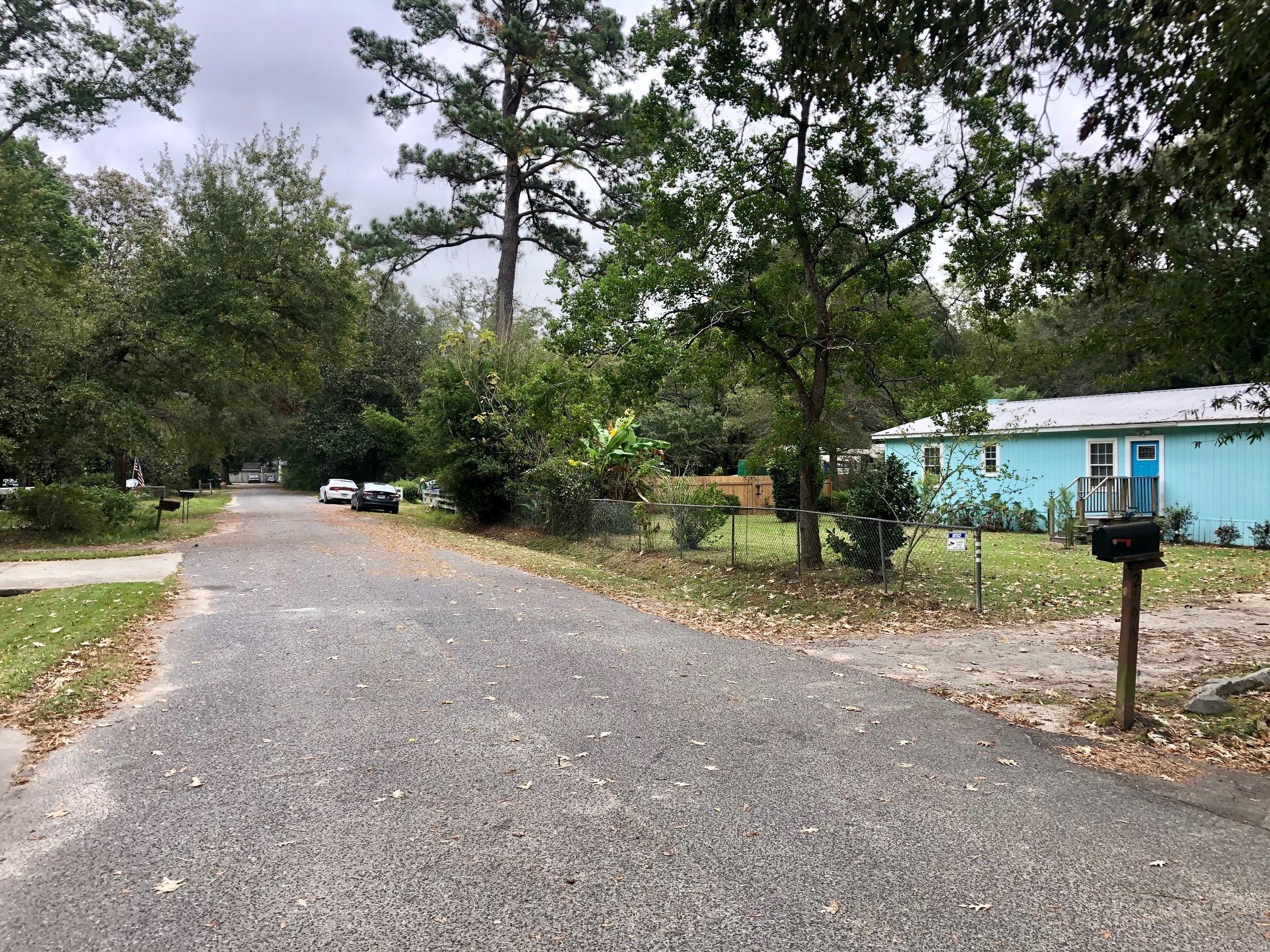 Burbage Acres Homes For Sale - 2191 Sweetgum, Charleston, SC - 14