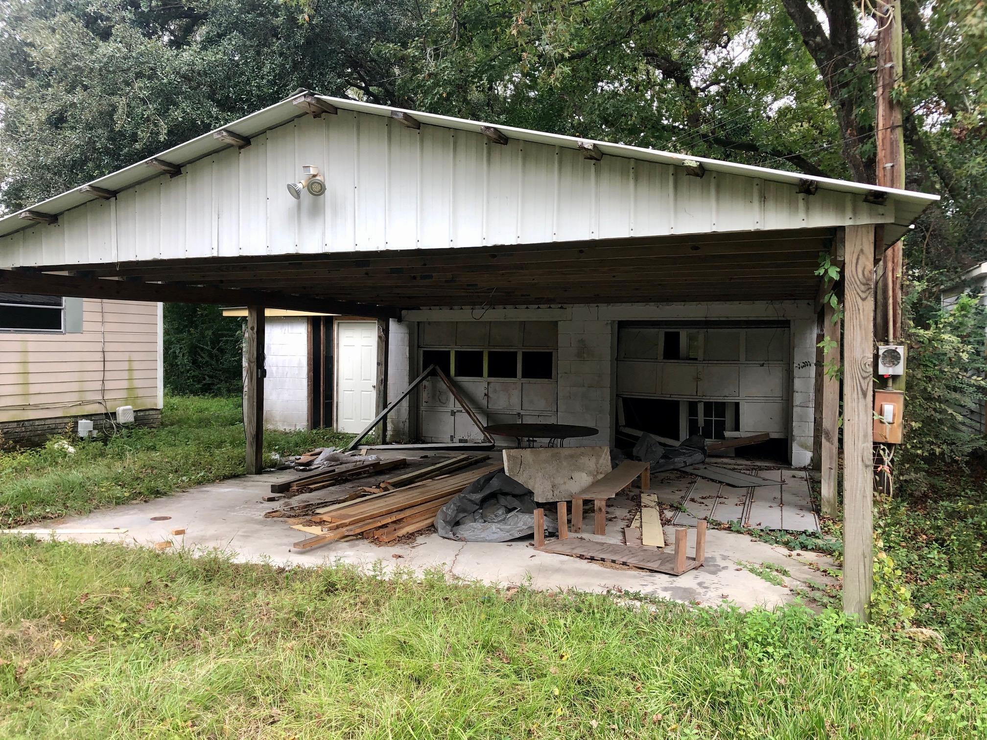 Burbage Acres Homes For Sale - 2191 Sweetgum, Charleston, SC - 5