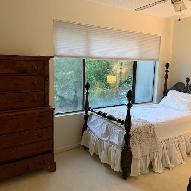 Sandpiper Pointe Homes For Sale - 336 Sandpiper, Mount Pleasant, SC - 4