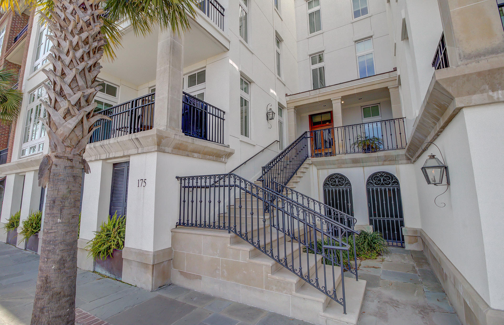 French Quarter Homes For Sale - 175 Concord, Charleston, SC - 9
