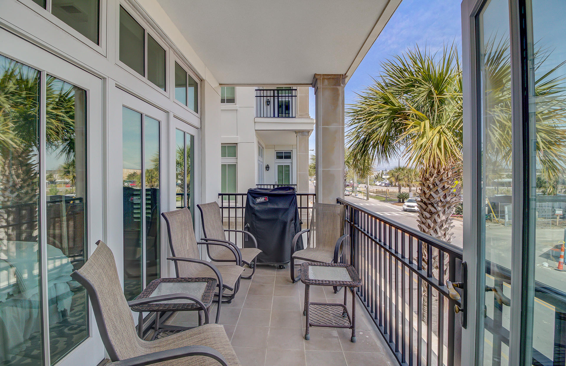 French Quarter Homes For Sale - 175 Concord, Charleston, SC - 7