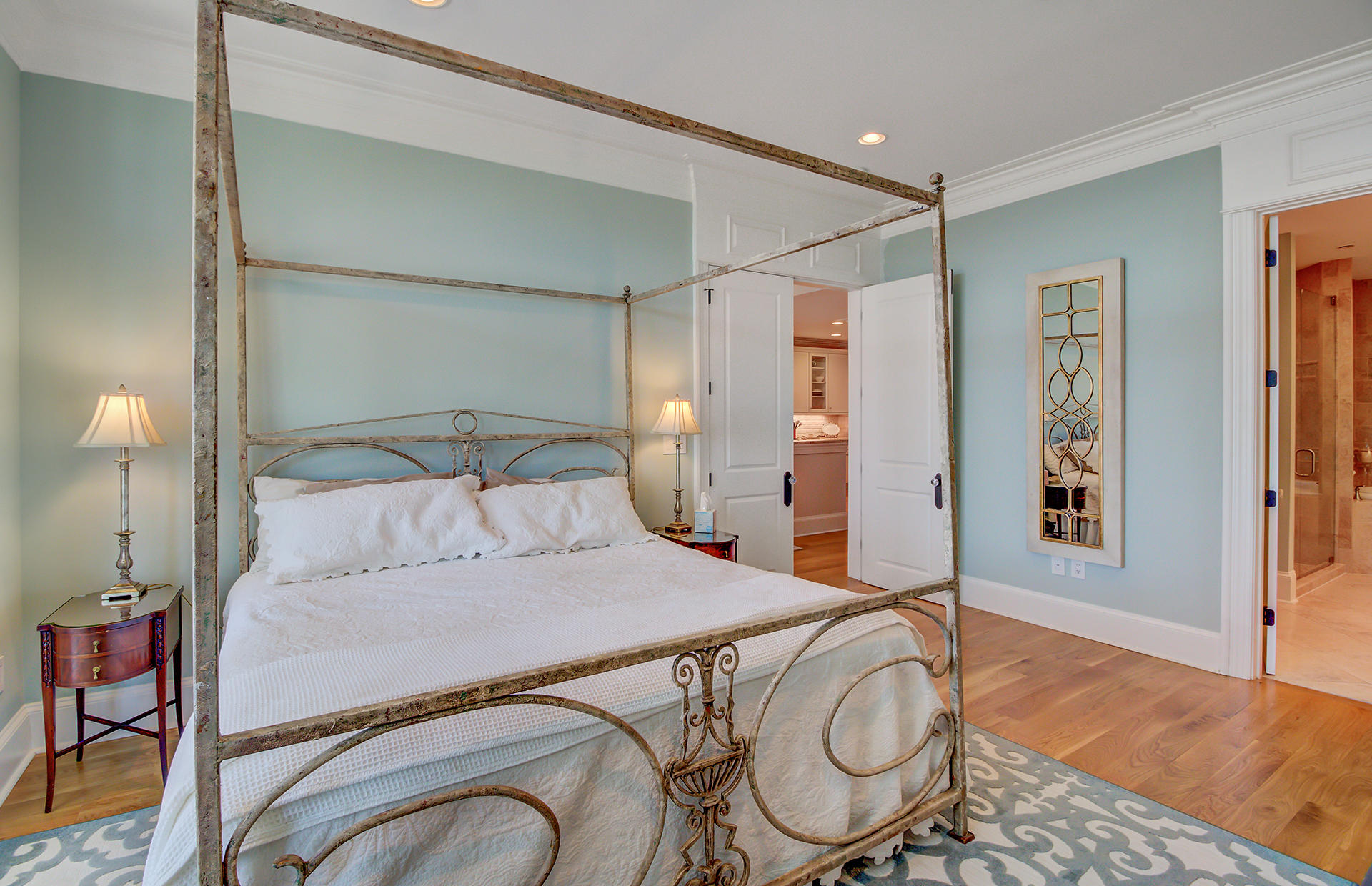 French Quarter Homes For Sale - 175 Concord, Charleston, SC - 3