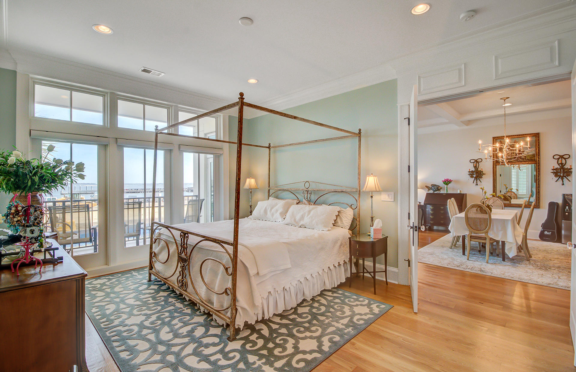French Quarter Homes For Sale - 175 Concord, Charleston, SC - 2